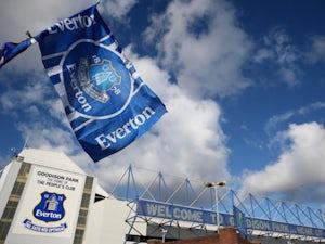 Everton track John Souttar?