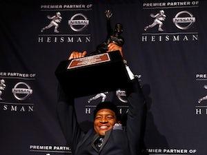 Winston wins Heisman Trophy