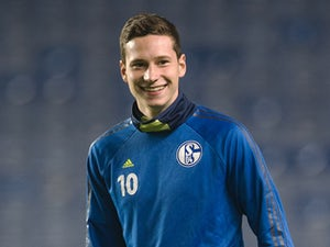 Keown doubts Arsenal move for Draxler