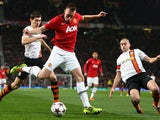 valilas v januzaj table format Adnan januzaj insists he did not leave manchester united only to be relegated with sunderland express home of the daily and sunday express  premier league table: latest epl standings, who is .