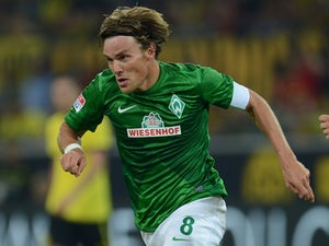 Bremen stunned in DFB-Pokal