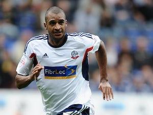 Swansea in talks to sign N'Gog