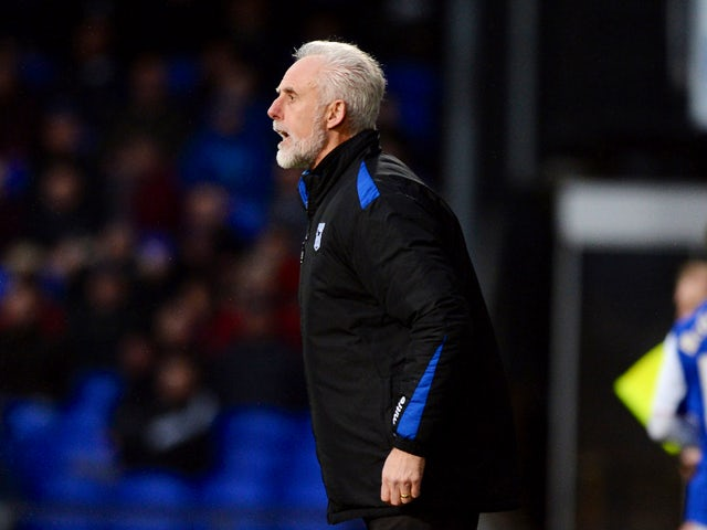 Preview: Doncaster vs. Ipswich