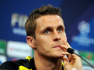 Kehl: 'Dortmund not going to give up'