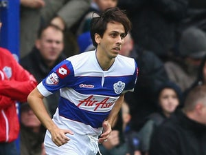 Team News: Benayoun returns to QPR squad