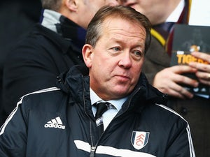 Charlton to rename East Stand in honour of Alan Curbishley