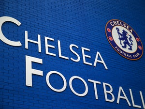 One Direction star treated by Chelsea physios?