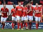 Mid-season report: Charlton Athletic