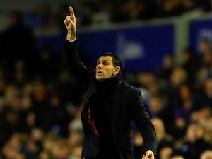 Preview: Sunderland vs. West Ham
