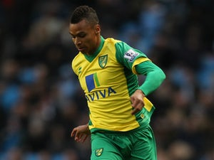 Norwich youngster joins MK Dons on loan