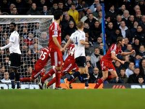 Match Analysis: Spurs 1-1 West Brom
