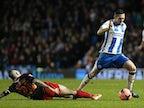 Chris Hughton: 'Andrew Crofts return like a new signing'