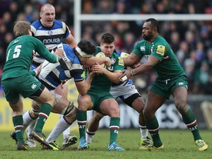Premiership Rugby increases salary cap