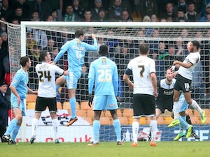 Plymouth secure replay