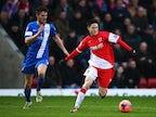 Report: Joe Lolley on Sheffield United, Sunderland, Barnsley radar