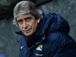 Pellegrini questions transfer window rules