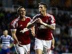 Mid-season report: Nottingham Forest