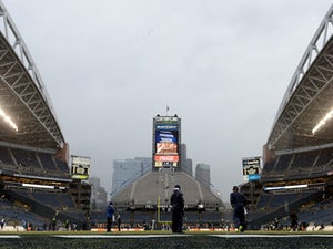 Seattle considering Super Bowl bid