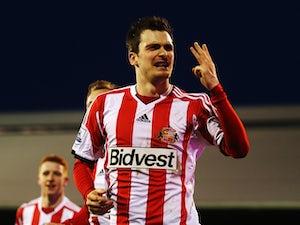 Johnson happy with fixtures