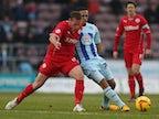 Yeovil Town defender Jordan Clarke suffers hamstring strain