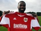 Bristol City defender Karleigh Osborne out for season