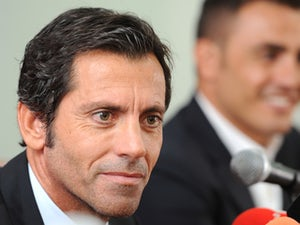 Flores to replace Bilic at West Ham?