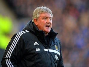 Preview: Sunderland vs. Hull
