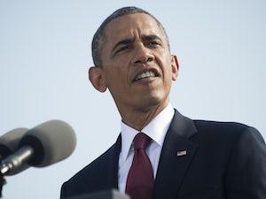 Obama congratulates Seahawks