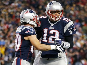 Result: Patriots survive late onslaught from Jets