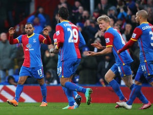 Puncheon refuses to speak to BBC?