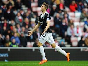 Rodriguez: 'Osvaldo incident not affected us'