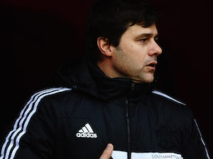 Pochettino to get new deal?