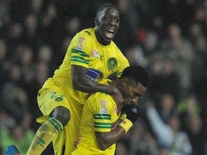 Team News: Nantes field attacking starting XI