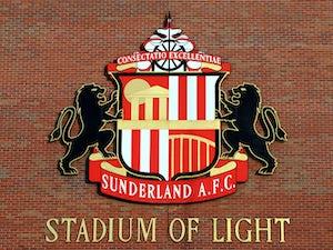 Sunderland investigating Blades bottle throw