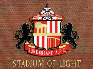 Sunderland investigating Blades bottle throw