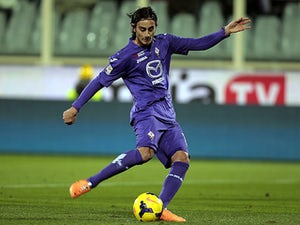 Agent: 'Aquilani has interest from abroad'