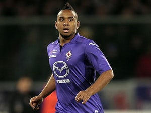 Anderson denies saying players want out
