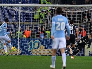 Preview: Chievo vs. Lazio