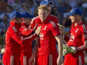 Live Commentary: Australia vs. England: Fifth ODI - as it happened