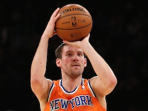 Report: Udrih wants trade