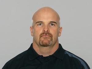 Quinn: 'We respected Broncos offense'