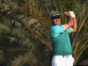 Clarke withdraws from Qatar Masters
