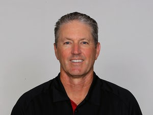 Report: Browns to interview Koetter
