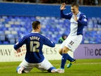 Result: Birmingham City's late penalty sees off Inverness