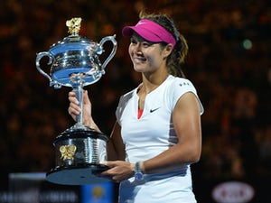 Australian Open increases prize money