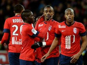 Arsenal to bid for Kalou if Draxler move fails?