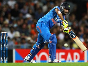 Result: Chennai go joint top with Kolkata win