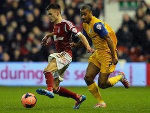Preview: Preston vs. Nottingham Forest