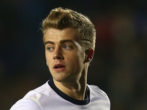 Result: Bamford saves Derby again