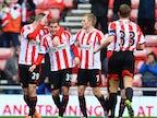 Charis Mavrias makes Sunderland loan exit